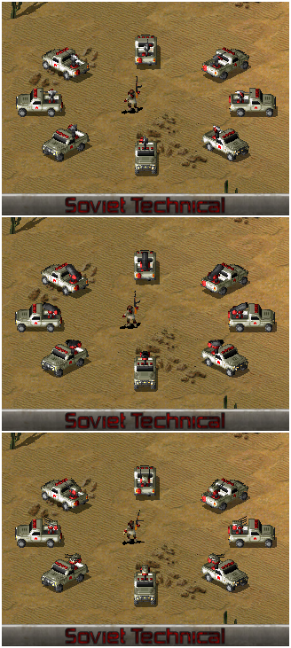 Soviet Technical - Ingame.png