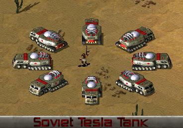 Soviet Tesla Tank - Ingame.png