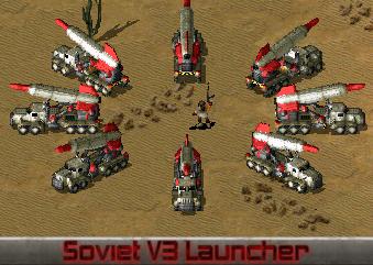Soviet V3 Launcher - Ingame.png