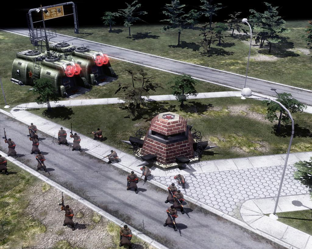 SovietBunker.jpg