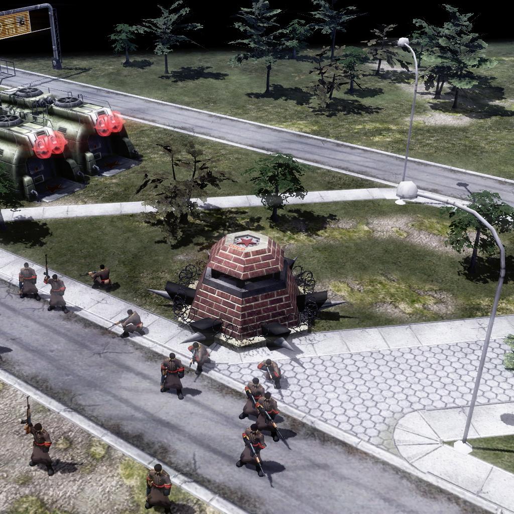 SovietBunkerII.jpg