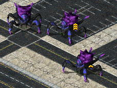 spiderminds_ingame.png