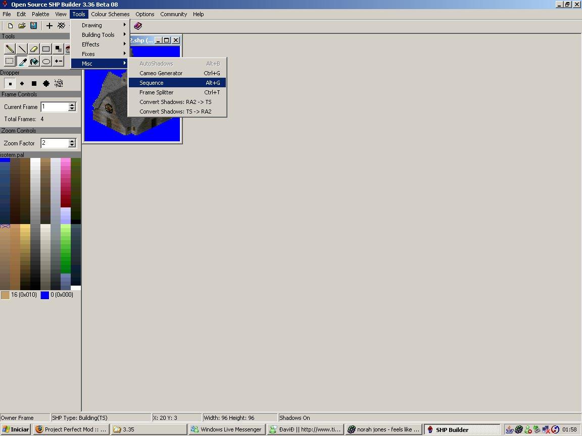 sprite_sheet_test1.jpg