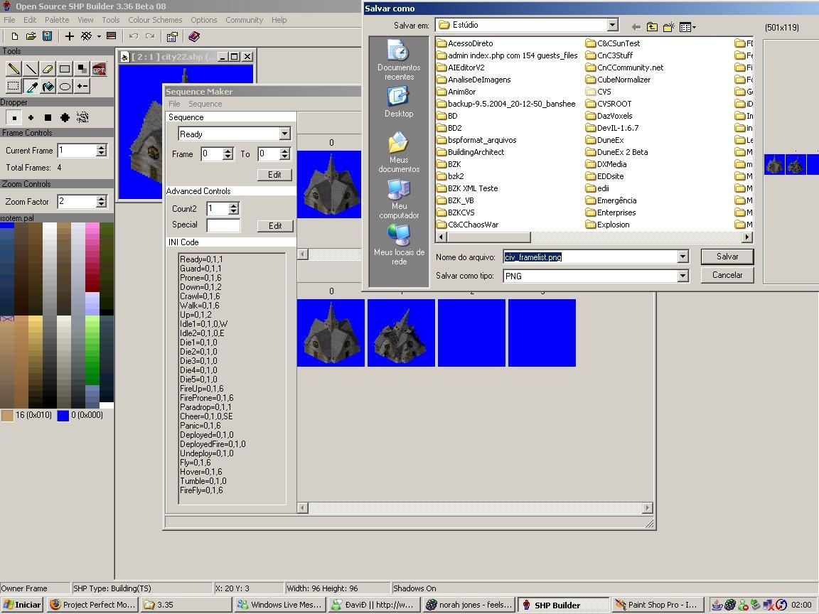 sprite_sheet_test2.jpg