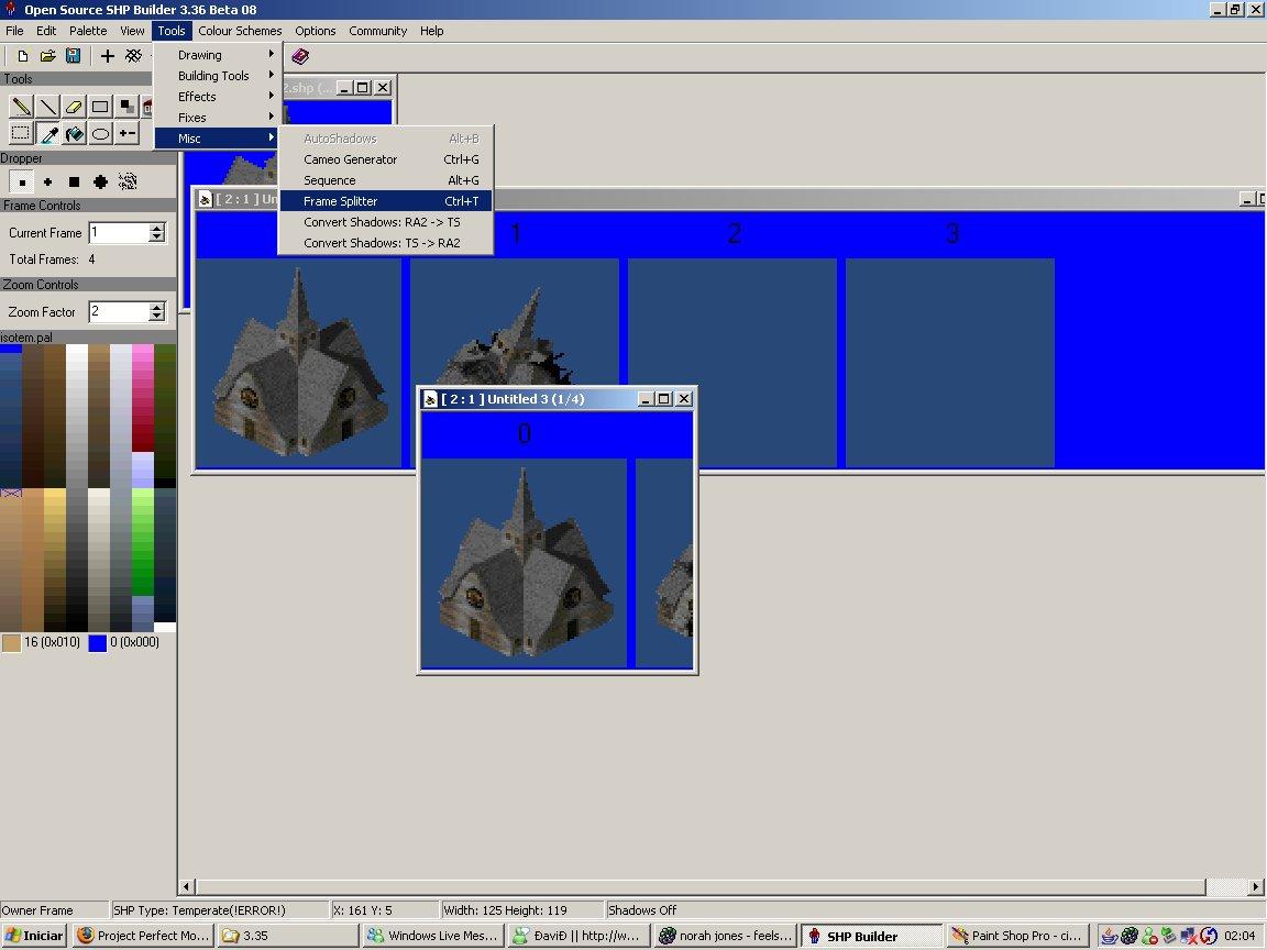 sprite_sheet_test3.jpg