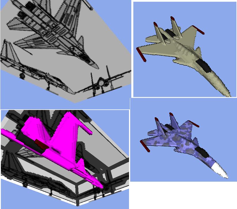 su-37 blueprint_000.png