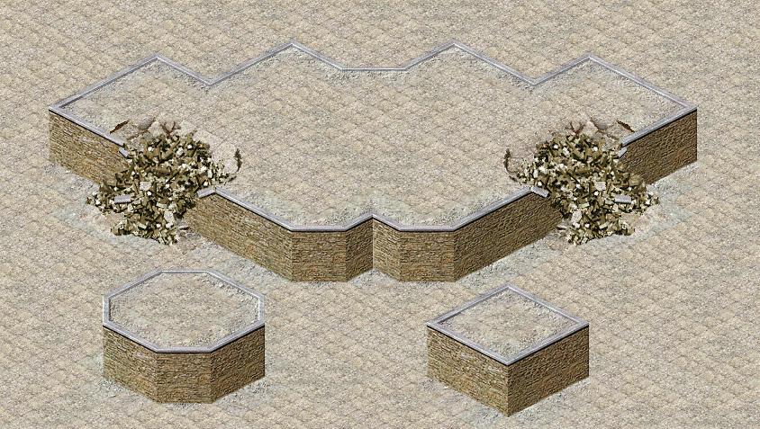 symmetry-urban.jpg
