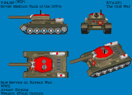 T34Improved.PNG