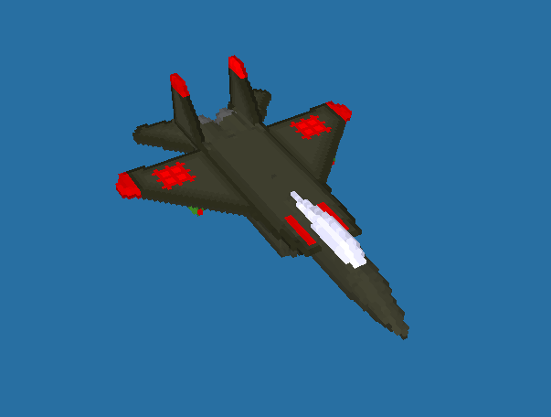 Tactical Bomber.PNG