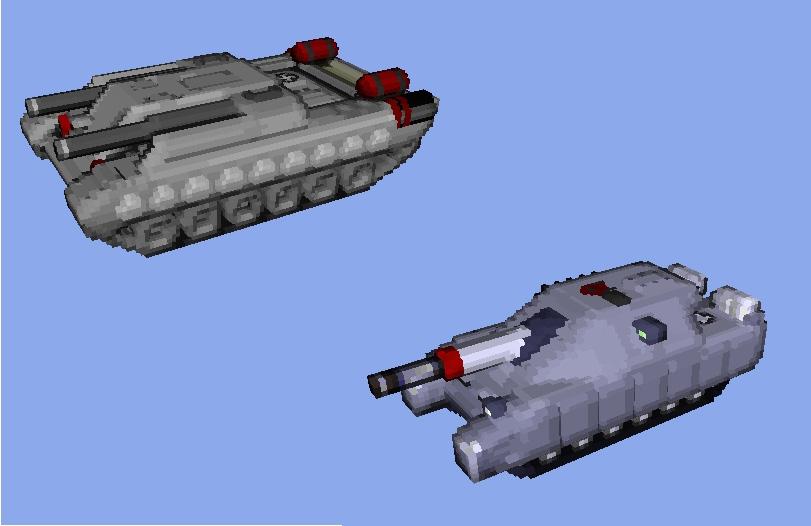 tankdestroyers.jpg