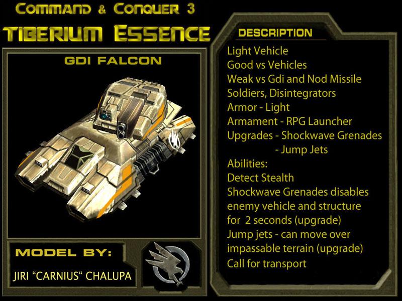 TEManual_GDI_Falcon.jpg