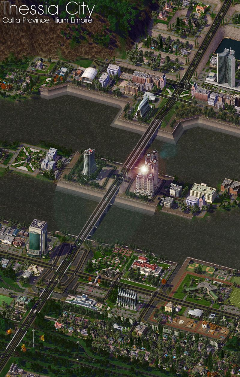 Illium Empire - Ambassadorial Application Thessia_city_167