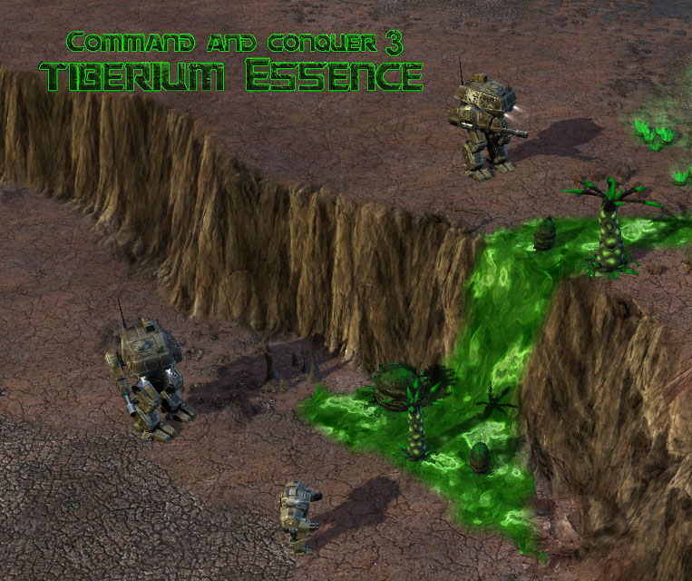 TiberiumSlimeCliff.jpg