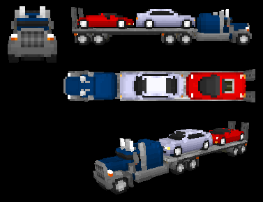 Truck 14 - Preview.png