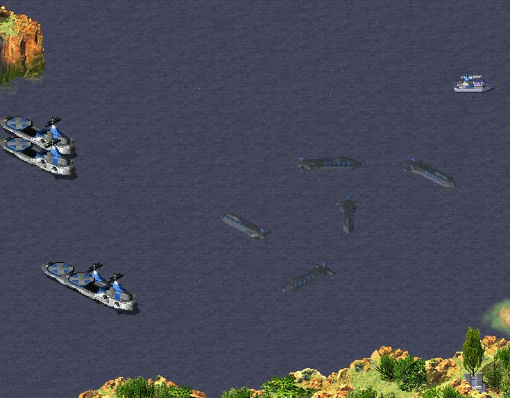 uboats.jpg