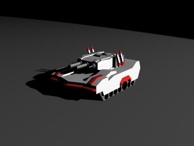 Viper Tank.png