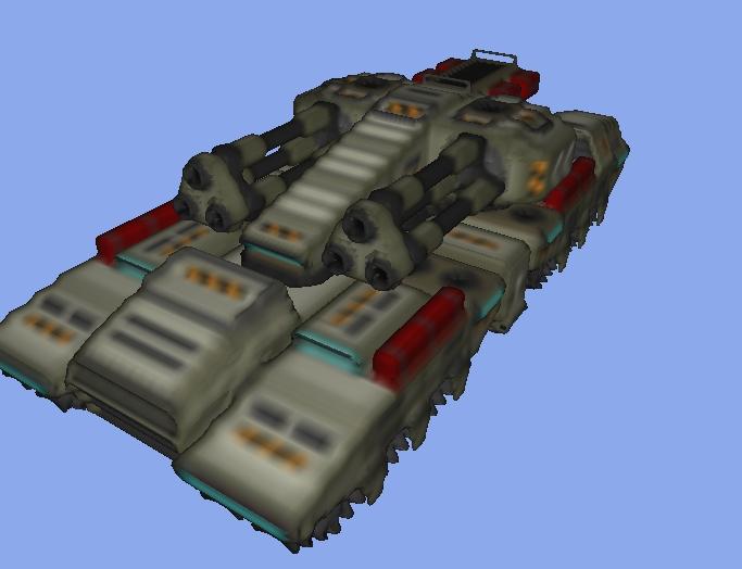 Warhammer_001.jpg