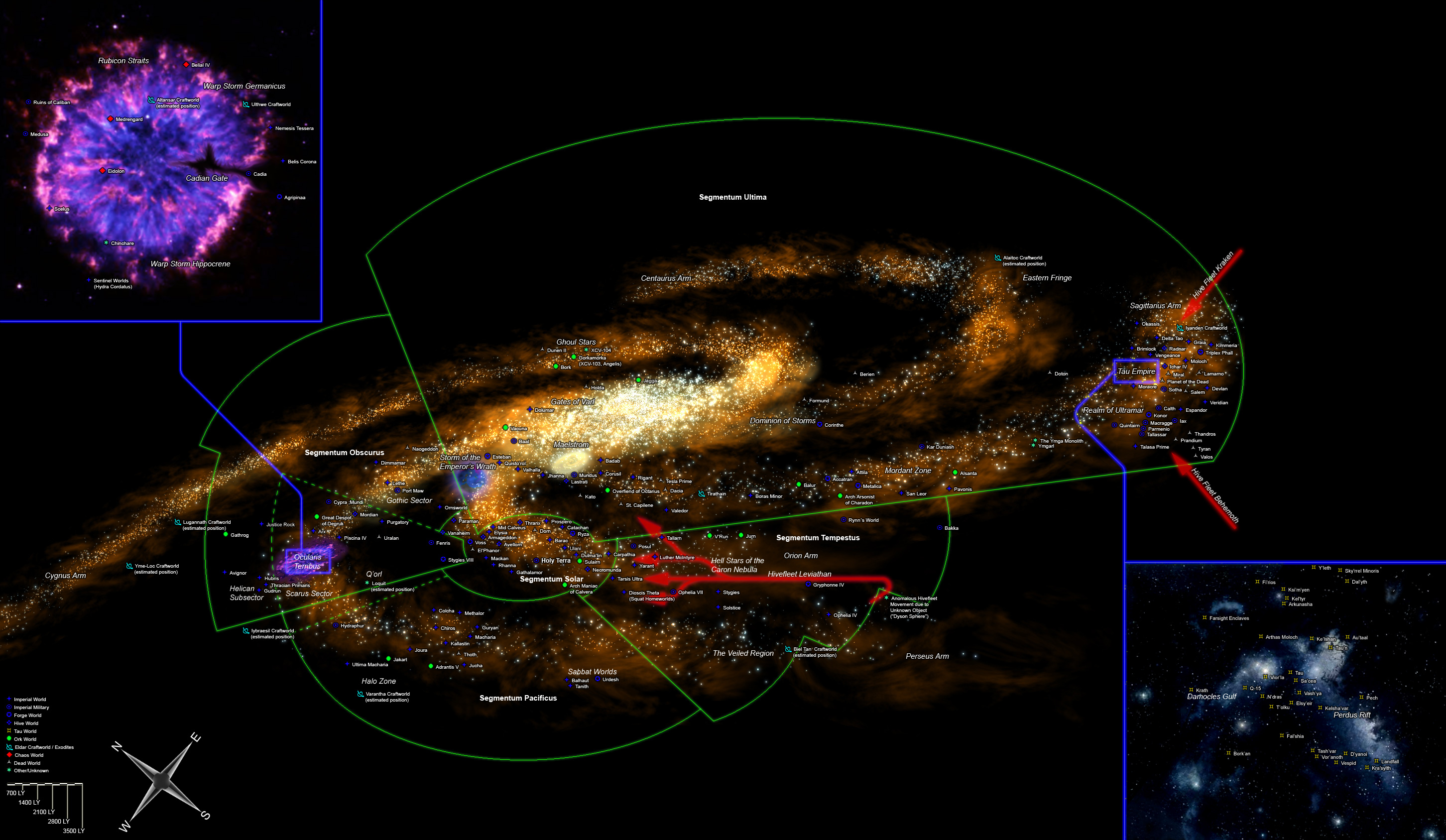 wh40k_starmap.jpg