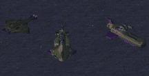 Yuris Navy.png