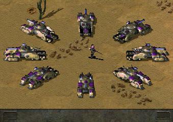 Yuri's Raider Tank - Ingame.png