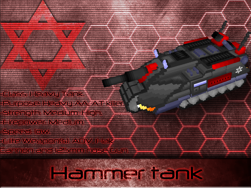 Zionist Hammer tank Unit Preivew.png