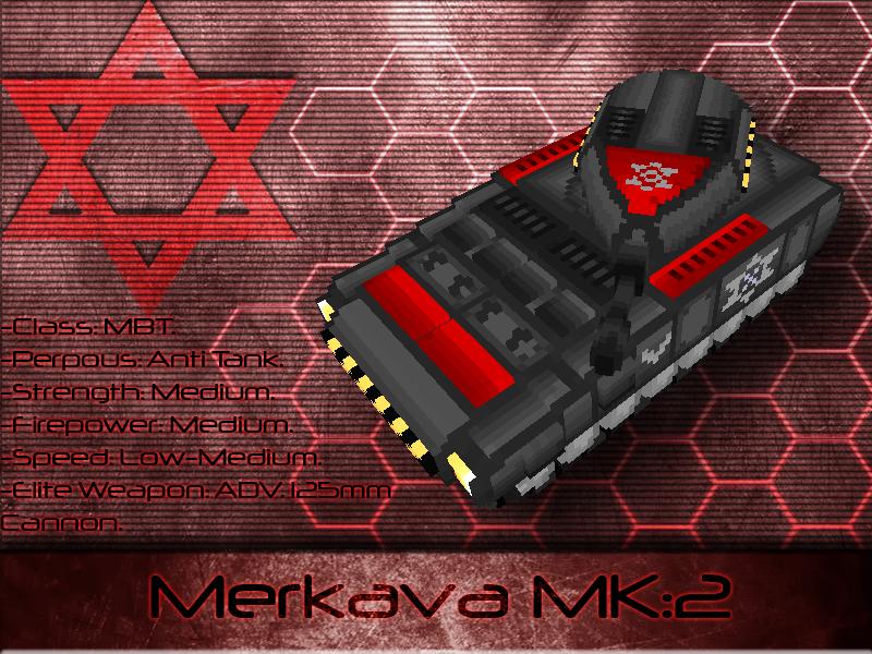 Zionist Merkava Unit Preivew.png