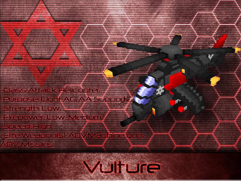 Zionist Vulture Unit Preivew.png