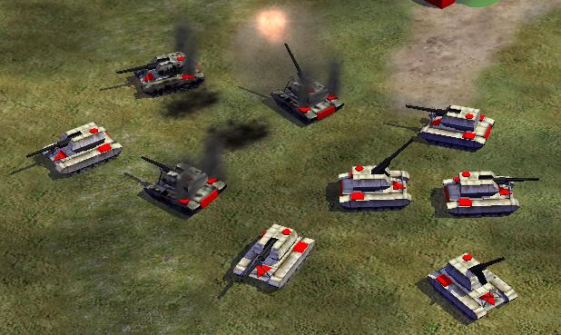 zuzana artillery.png