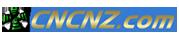 NZ_logo.png